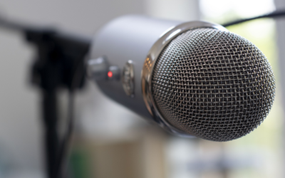 Is It Time to Launch Your Podcast?